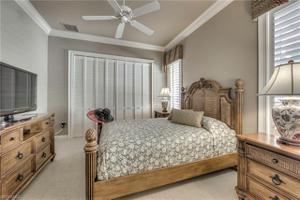 10016 Idle Pine Ln, Estero, FL 34135