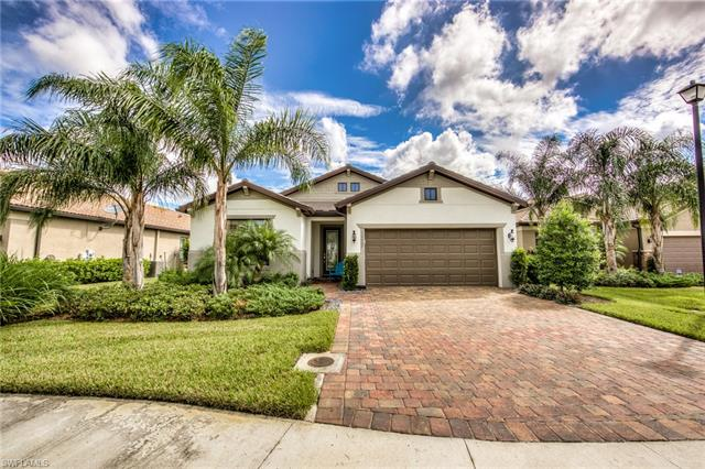 12007 Macquarie Way, Fort Myers, FL 33913