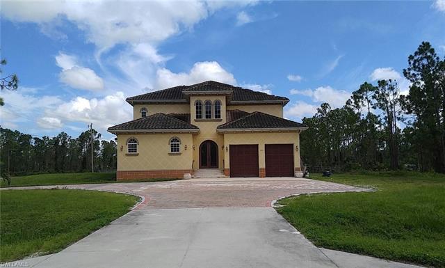 1815 47th Ave Ne, Naples, FL 34120