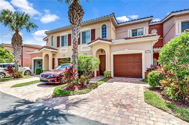 10009 Villagio Gardens Ln 102, Estero, FL 33928