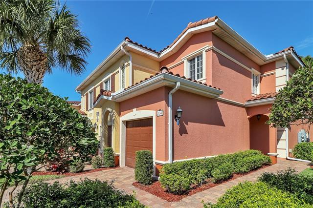 20310 Estero Gardens Cir 104, Estero, FL 33928