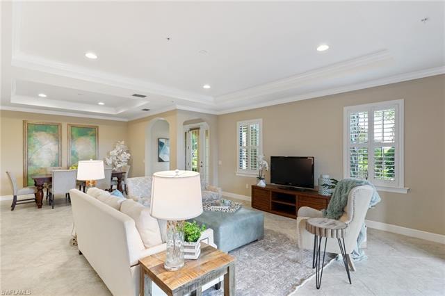 4600 Colony Villas Dr 1, Bonita Springs, FL 34134