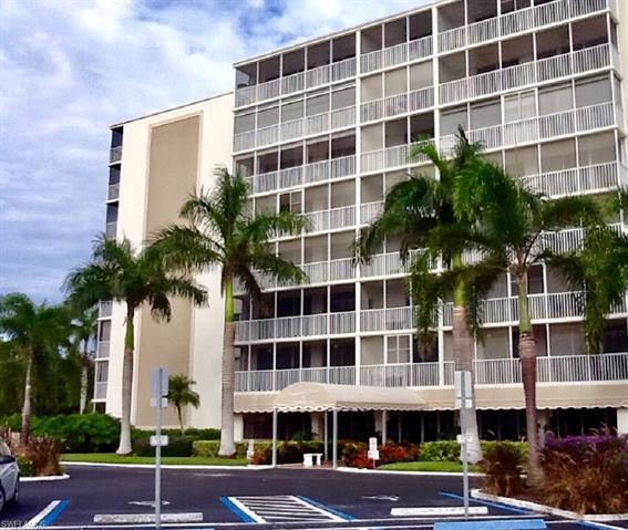 3 Bluebill Ave 211, Naples, FL 34108