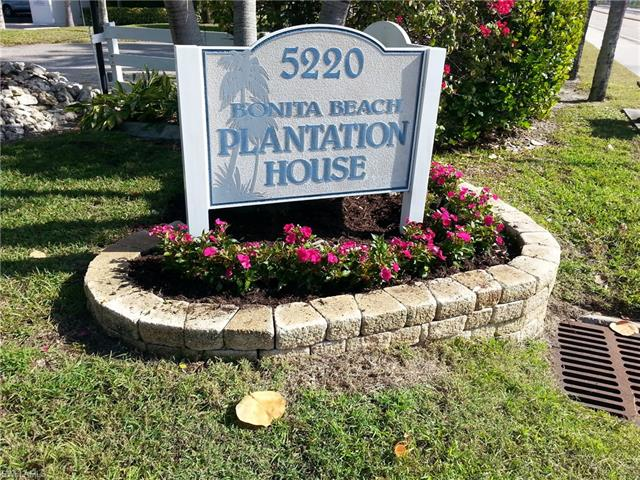 5220 Bonita Beach Rd 103, Bonita Springs, FL 34134