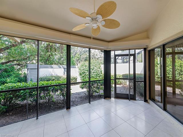 27057 Kindlewood Ln, Bonita Springs, FL 34134