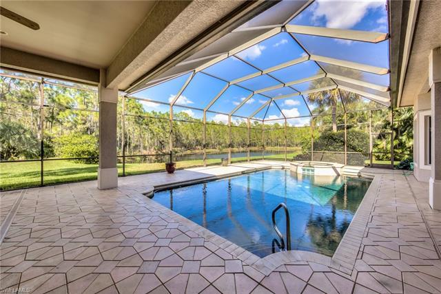 9421 Lakebend Preserve Ct, Estero, FL 34135
