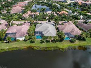 10480 Via Balestri Dr, Miromar Lakes, FL 33913
