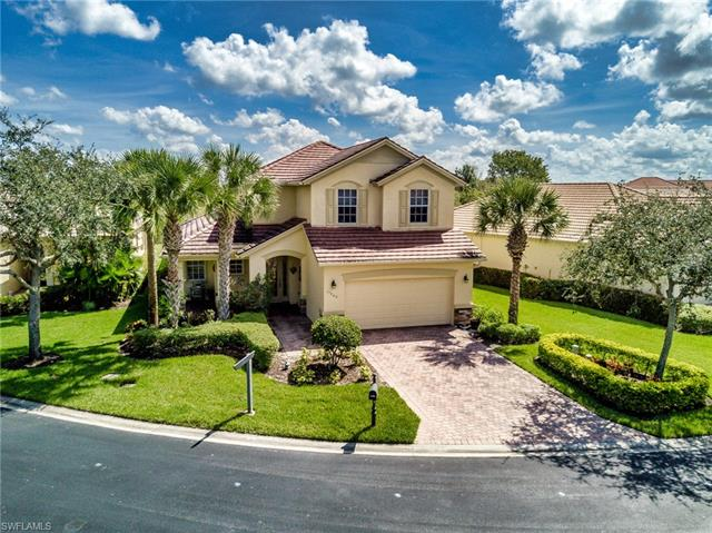 11760 Bramble Cove Dr, Fort Myers, FL 33905