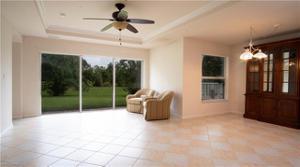 9078 Astonia Way, Estero, FL 33967