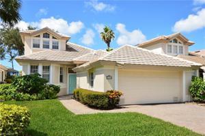 27090 Enclave Dr, Bonita Springs, FL 34134