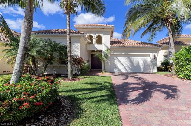 22034 Natures Cove Ct, Estero, FL 33928