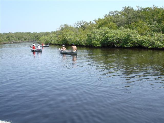 20945 Island Sound Cir 202, Estero, FL 33928