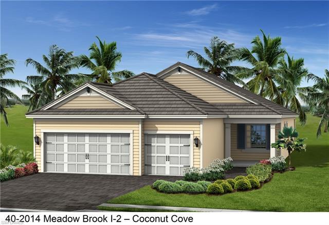 19807 Coconut Harbor Cir, Fort Myers, FL 33908