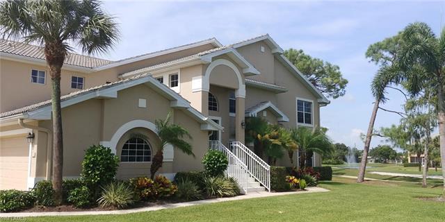 28121 Hiram St 802, Bonita Springs, FL 34135