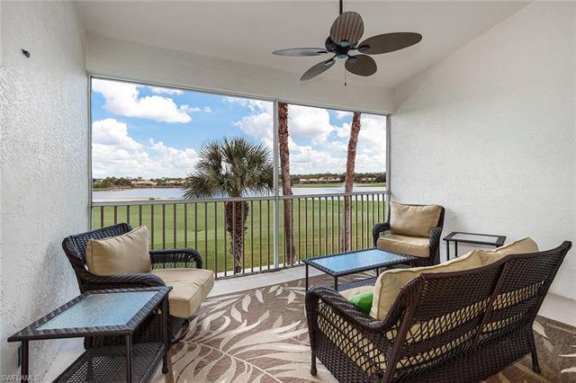 23561 Sandycreek Terrace Ter, Estero, FL 34135