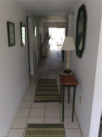 4120 Lorene Dr 207, Estero, FL 33928