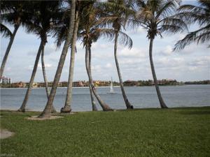 10540 Marino Pointe Dr 303, Miromar Lakes, FL 33913