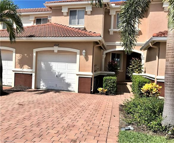 17538 Cherry Ridge Ln, Fort Myers, FL 33967