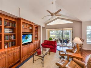 27180 Oak Knoll Dr, Bonita Springs, FL 34134