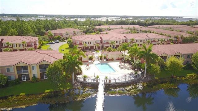 10126 Villagio Palms Way 101, Estero, FL 33928