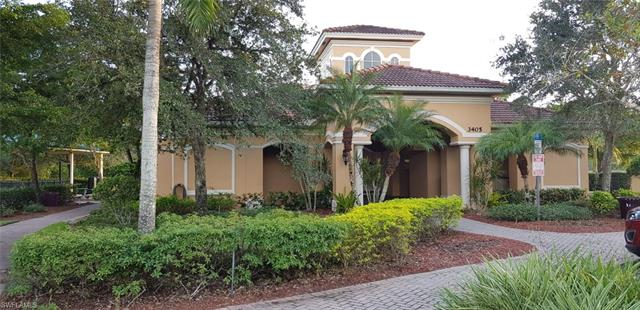 3293 Antica St, Fort Myers, FL 33905