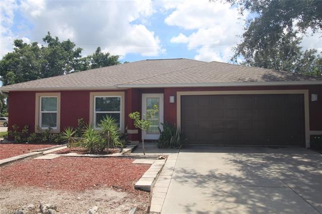 9120 Hamlin Rd W, Fort Myers, FL 33967