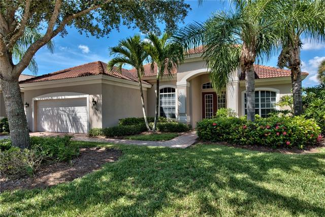 12986 Milford Pl, Fort Myers, FL 33913