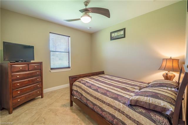 18261 Hemlock Rd, Fort Myers, FL 33967
