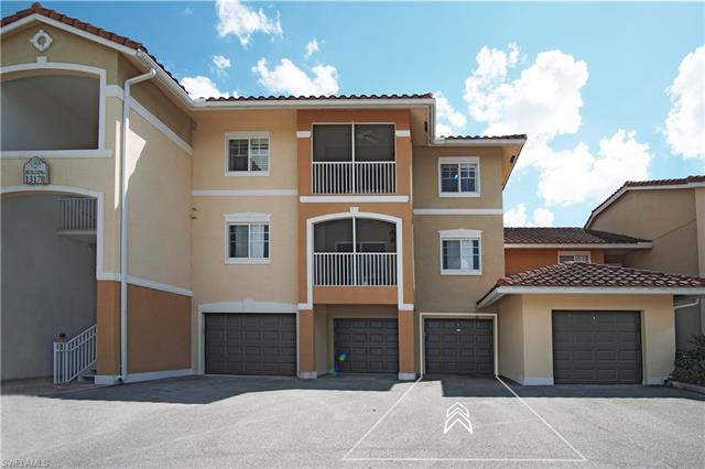 13170 Bella Casa Cir 188, Fort Myers, FL 33966