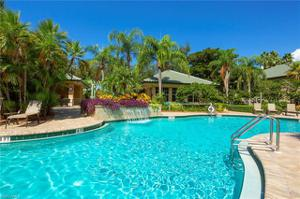24661 Canary Island Ct 202, Bonita Springs, FL 34134
