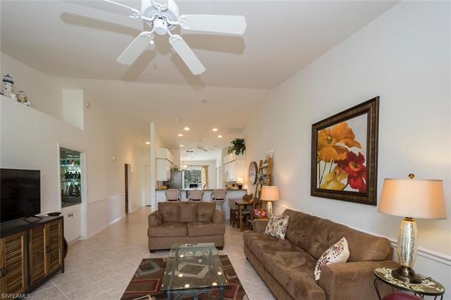 26751 Clarkston Dr 205, Bonita Springs, FL 34135