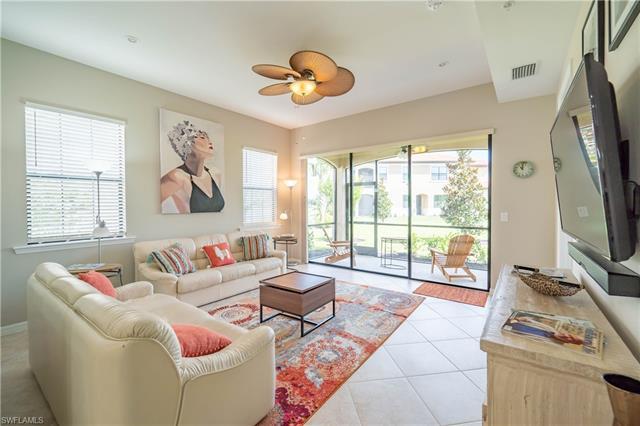 11320 Monte Carlo Blvd 101, Bonita Springs, FL 34135