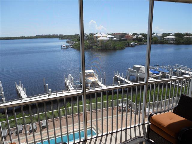 4975 Bonita Beach Rd 304, Bonita Springs, FL 34134