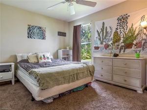 9203 Crocus Ct, Fort Myers, FL 33967