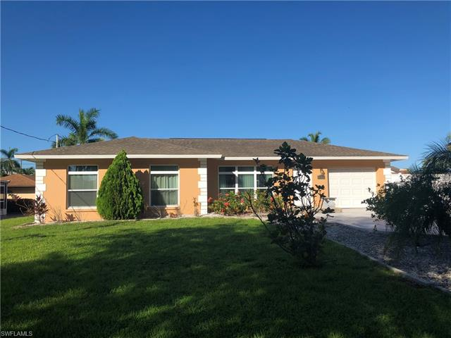 6203 Island Park Ct, Fort Myers, FL 33908