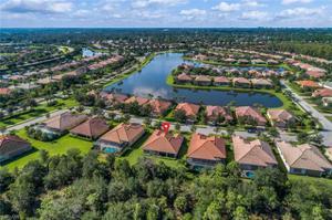 10340 Yorkstone Dr, Bonita Springs, FL 34135