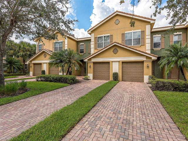 3230 Cottonwood Bend 403, Fort Myers, FL 33905