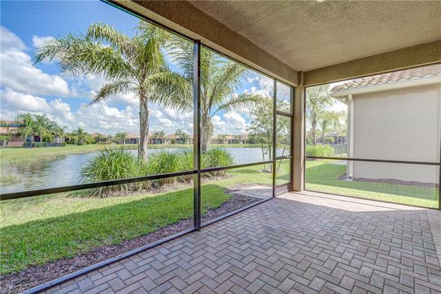 11551 Meadowrun Cir, Fort Myers, FL 33913