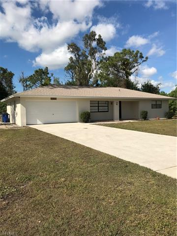 18238 Lee Rd, Fort Myers, FL 33967