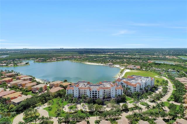 10733 Mirasol Dr 307, Miromar Lakes, FL 33913