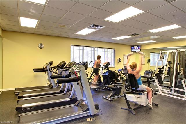 21350 Lancaster Run 1425, Estero, FL 33928