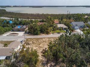 1778 Dogwood Dr, Marco Island, FL 34145