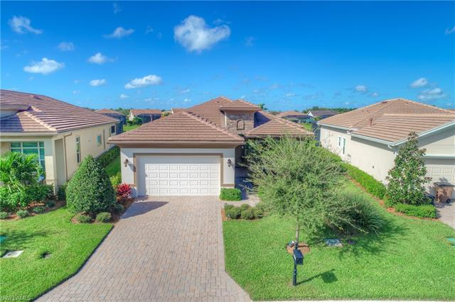 12792 Fairway Cove Ct, Fort Myers, FL 33905