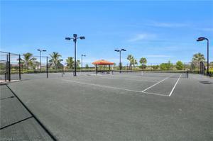 28031 Bridgetown Ct 5416, Bonita Springs, FL 34135