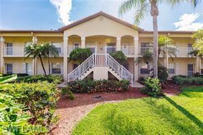 9851 Costa Mesa Ln 309, Bonita Springs, FL 34135