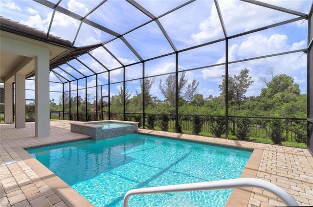 17209 Hidden Estates Cir, Fort Myers, FL 33908