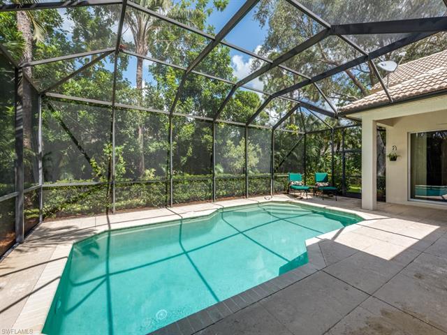 3490 Fiddlehead Ct, Bonita Springs, FL 34134