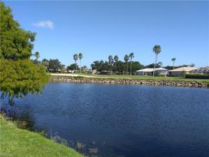 11427 Pembrook Run, Estero, FL 33928