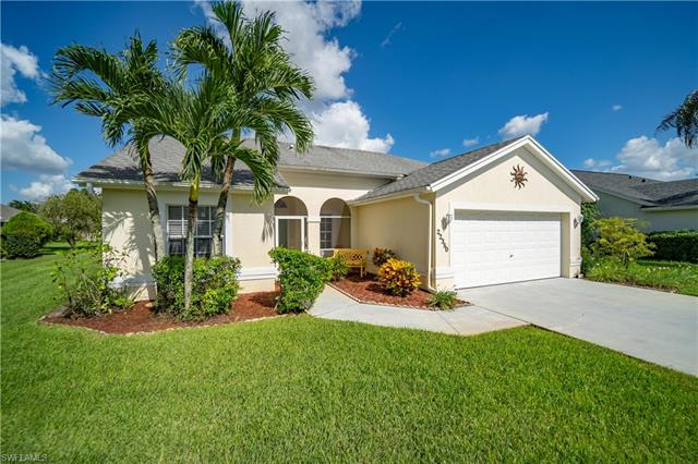 22380 Fountain Lakes Blvd, Estero, FL 33928