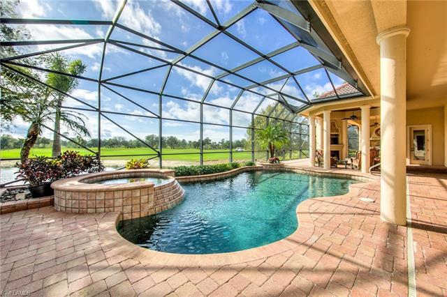 6940 Lakewood Isle Dr, Fort Myers, FL 33908